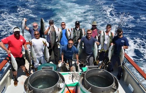 22nd street landing 22nd street landing fishing update for 22nd street landing fish report