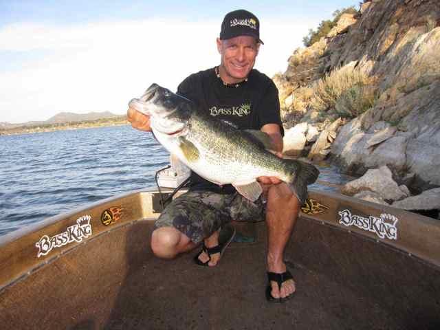 stylin lakes fishing san diego
