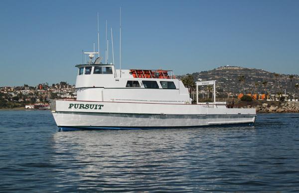 22nd street landing catalina island update for 22nd street landing fish report