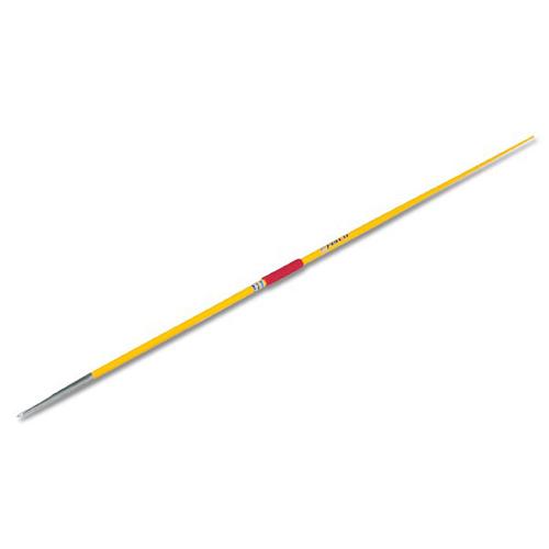 Javelin spear