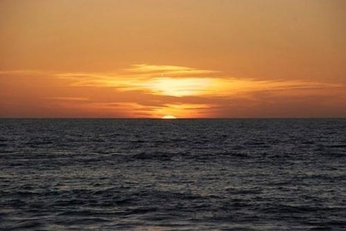 Stardust amazing 3 4 day fishing at santa rosa island for Santa barbara fishing report