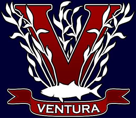 Ventura sportfishing white seabass biting today for Are fish biting today