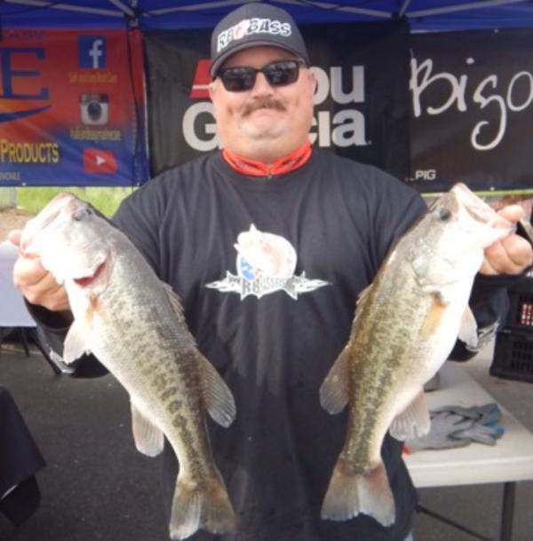 Don pedro reservoir don pedro fishing report for Don pedro fishing report