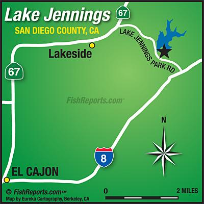 Lake Jennings - Fish Reports & Map on lakeside ca restaurants, lakeside ia map, philadelphia pennsylvania on us map, lakeside ca portraits, lakeside california, lakeside az map, lakeside san diego, lakeside washington map, lakeside ky map, lakeside mt map, lakeside ca history, lakeside ca distance to beach, el cajon map, lakeside ca hotels, lakeside tx map, lakeside park weddings, lakeside ca 92040, lakeside ohio map, lakeside wi map, lakeside mn map,