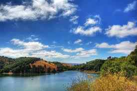 Lake Chabot Fish Report - Castro Valley, CA (Alameda County)