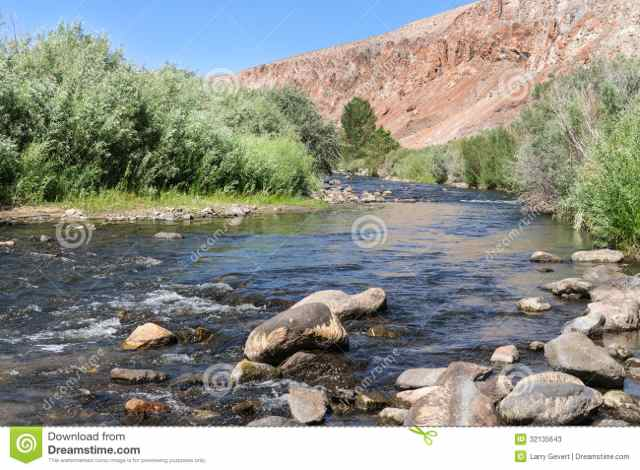 Walker river west section 2 fish report walker ca for Wilson river fishing report