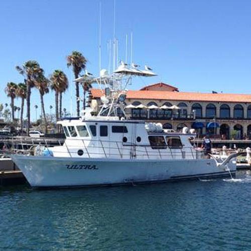 22nd street sportfishing fish counts for San diego sportfishing fish counts