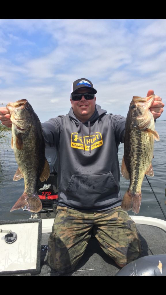 Delta lake fish report ca modoc county for Fishing report delta