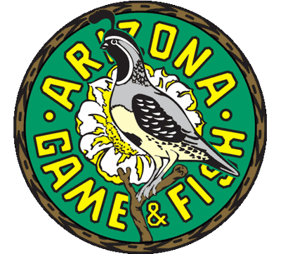 Carnero Lake Fish Report - Springerville, AZ (Apache County)