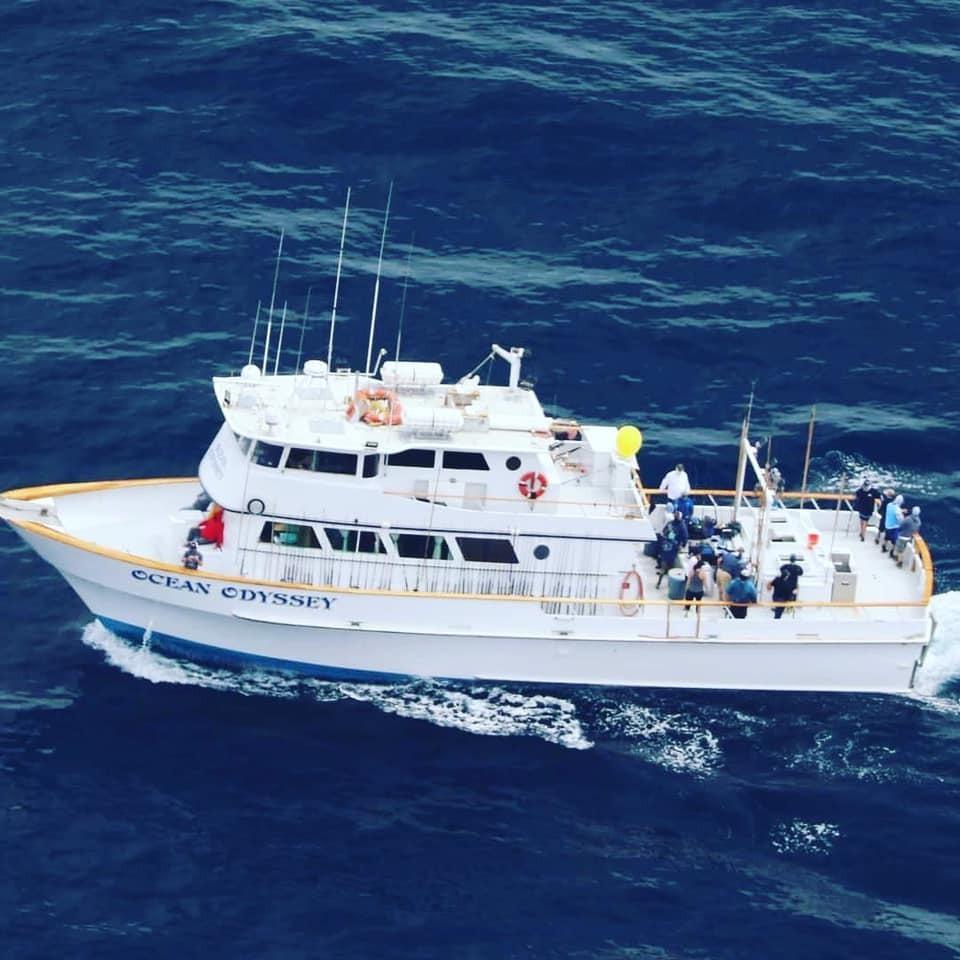 www.sandiegofishreports.com